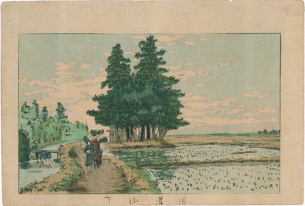 井上安治の画像 p1_6
