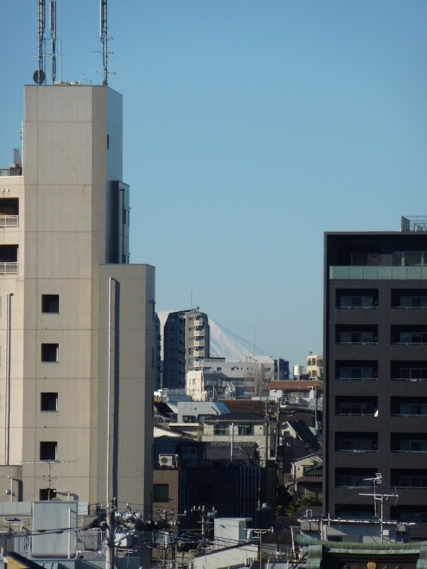20150110すきま富士