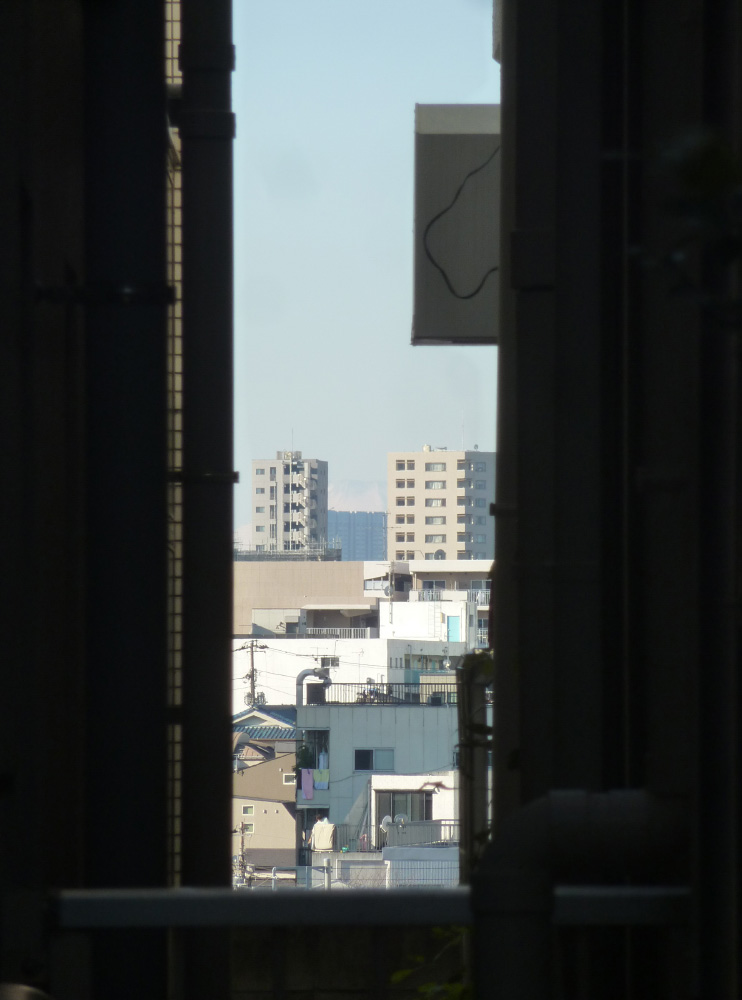 20171210すきま富士