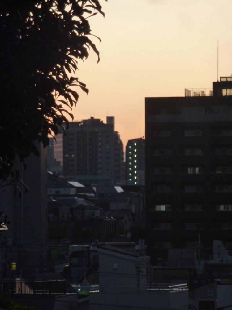 20171211スーパーすきま富士