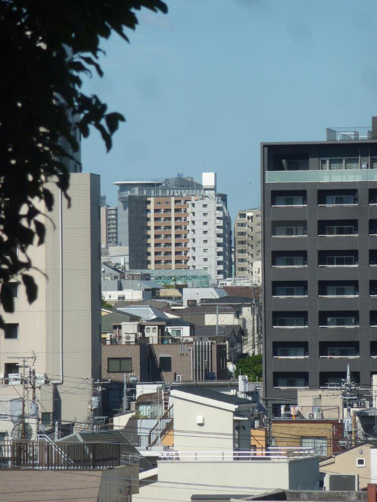 2018年6月1日スーパーすきま富士