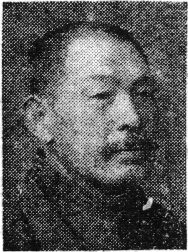 助川貞二郎『小樽新聞』1929年10月4日