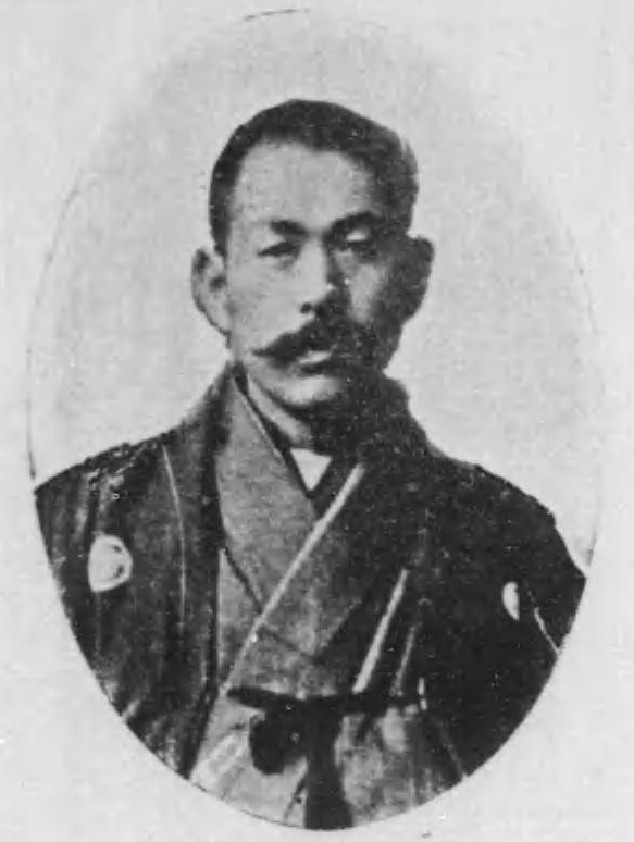 助川貞次郎『札幌之人』国会図書館蔵より