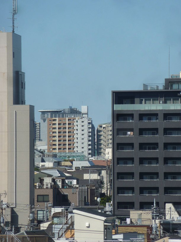 2019年4月9日スーパーすきま富士